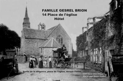 14a,Place de l''église