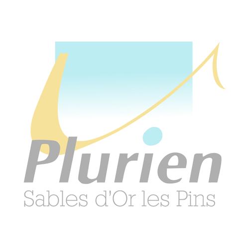 LIBRE ACCORD - Accord et réparation de piano et clavier 0
