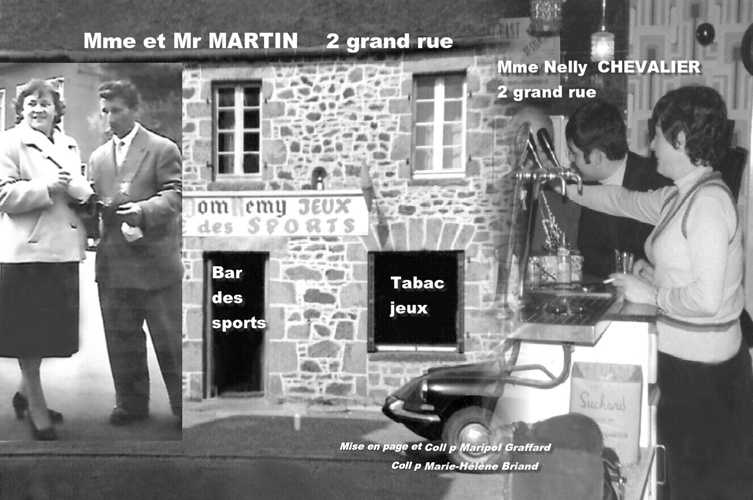 2, Grand Rue 0