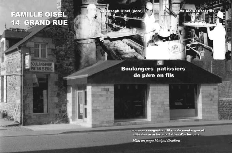 14 a, Grand Rue 0