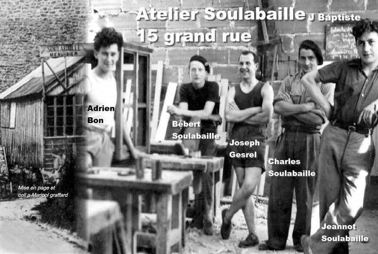 15, Grand Rue 0