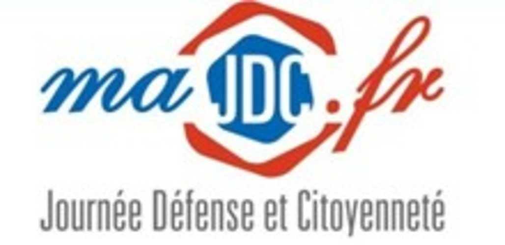 Journée Défense et Citoyenneté - JDC 0