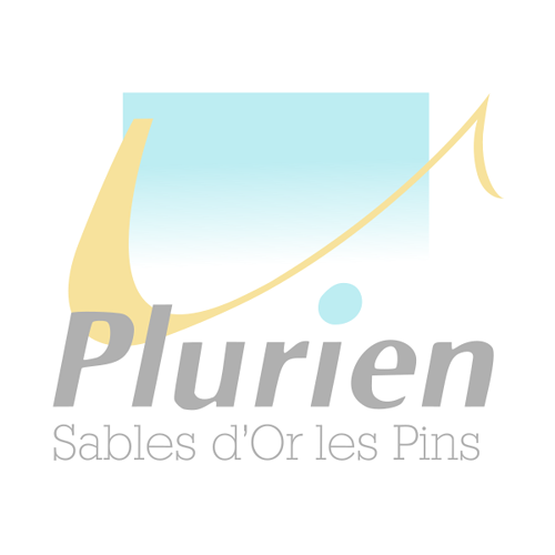 VCP -Vélo Club PLURIEN 0